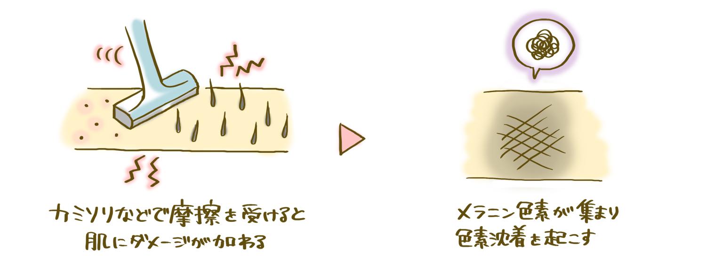 kamisori_7